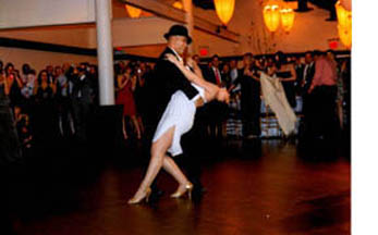 dance lessons for wedding couples wedding first dance lessons nyc private or group