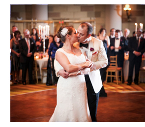 Dance Lessons For Wedding Couples First NYC Private Or Group